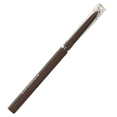 Physicians Formula | Eye Definer Automatic Eye Pencil - Product front facing on an angle with a white background