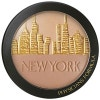 Physicians Formula | City Glow Daily Defense Bronzer SPF 30 - Product front facing top view on a white background