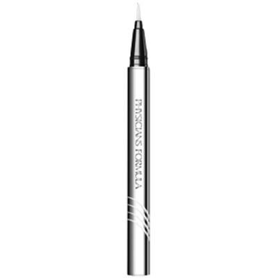 Physicians Formula | Eye Booster 2-in-1 Lash Boosting Eyeliner & Serum - Product front facing with cap off on a white background