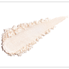 Mineral Wear® Diamond Dust | Physicians Formula | Product shade swatch, with no background