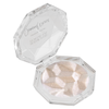 Mineral Wear® Diamond Dust | Physicians Formula | Product angled lid open, with no background