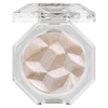 Mineral Wear® Diamond Dust | Physicians Formula | Product front facing lid open, with no background