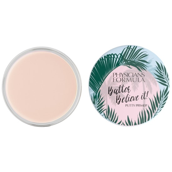 Butter Believe It! Putty Primer | Physicians Formula | Product open image, with no background
