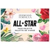 Physicians Formula | All-Star Face Palette - Product front facing closed with no background