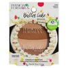 Butter Cake Bronzer - Chocolate | Physicians Formula | Product front facing in packaging, with no background.