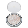 Physicians Formula | Powder Palette Mineral Glow Pearls - Translucent Pearl,  - Product front facing top view with lid open on a white background