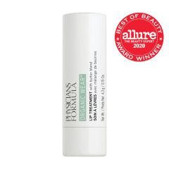 Physicians Formula | Organic Wear Lip Treatment - Product front facing on a white background