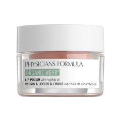 Physicians Formula | Organic Wear Lip Polish - Product front facing on a white background