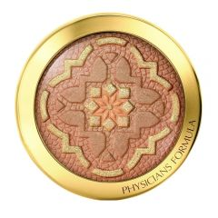 Argan Wear™ Ultra-Nourishing Argan Oil Bronzer