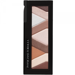 #InstaReady™ Multi-Finish Eyeshadow