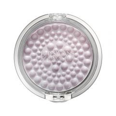 Powder Palette Mineral Glow Pearls Highlighter