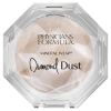 Mineral Wear® Diamond Dust | Physicians Formula | Product front facing lid closed, with no background