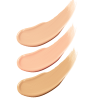 Nude Wear Touch of Glow Foundation