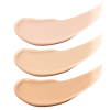 #InstaReady™ Full Coverage Concealer SPF 30