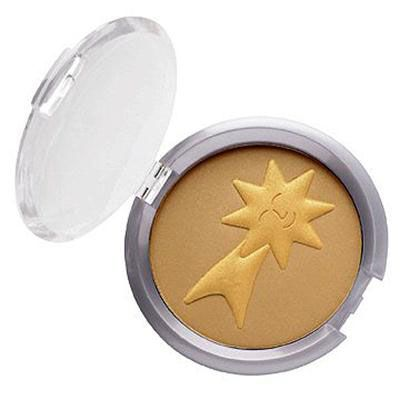 Physicians Formula | Summer Eclipse - Product front facing top view with lid open on a white background