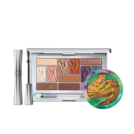 Physicians Formula | Island Nights Kit | Product front facing, without background
