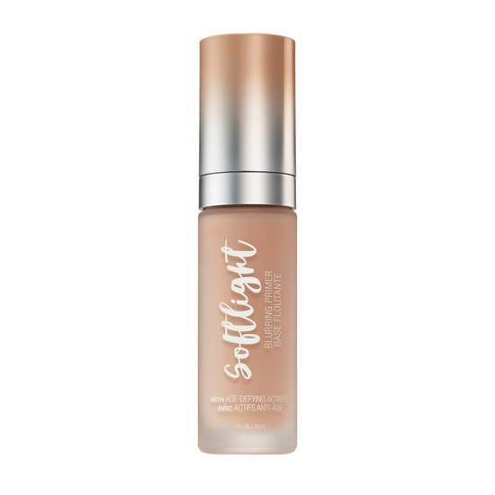 Physicians Formula   Softlight Blurring Primer - Product front facing on a white background