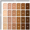 The Healthy Foundation SPF 20-DpW2